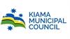 Kiama  Council  Logo
